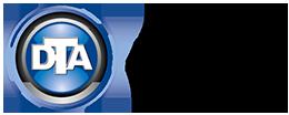 DTA Consultants Logo